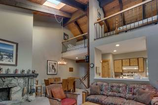 Listing Image 4 for 2755 North Lake Boulevard, Tahoe City, CA 96145-0000