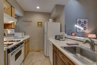 Listing Image 7 for 2755 North Lake Boulevard, Tahoe City, CA 96145-0000