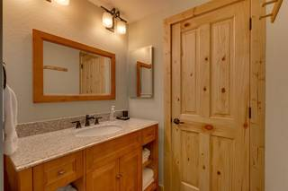 Listing Image 10 for 2755 North Lake Boulevard, Tahoe City, CA 96145-0000