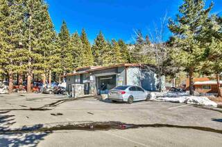 Listing Image 11 for 8775 North Lake Boulevard, Kings Beach, NV 89451-0480