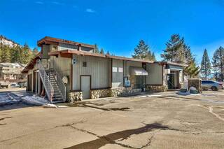 Listing Image 12 for 8775 North Lake Boulevard, Kings Beach, NV 89451-0480