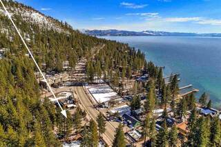 Listing Image 15 for 8775 North Lake Boulevard, Kings Beach, NV 89451-0480
