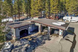 Listing Image 16 for 8775 North Lake Boulevard, Kings Beach, NV 89451-0480