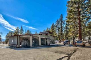 Listing Image 18 for 8775 North Lake Boulevard, Kings Beach, NV 89451-0480