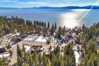 Listing Image 19 for 8775 North Lake Boulevard, Kings Beach, NV 89451-0480
