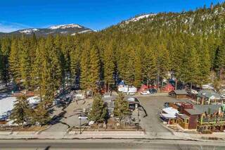 Listing Image 20 for 8775 North Lake Boulevard, Kings Beach, NV 89451-0480