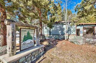 Listing Image 2 for 8775 North Lake Boulevard, Kings Beach, NV 89451-0480