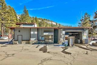 Listing Image 3 for 8775 North Lake Boulevard, Kings Beach, NV 89451-0480