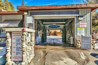 Listing Image 4 for 8775 North Lake Boulevard, Kings Beach, NV 89451-0480