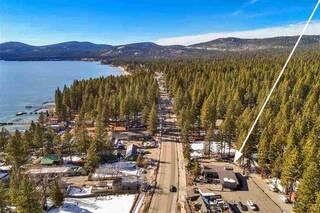 Listing Image 5 for 8775 North Lake Boulevard, Kings Beach, NV 89451-0480