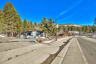 Listing Image 6 for 8775 North Lake Boulevard, Kings Beach, NV 89451-0480