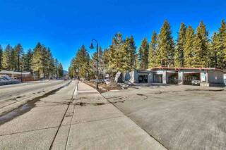 Listing Image 9 for 8775 North Lake Boulevard, Kings Beach, NV 89451-0480