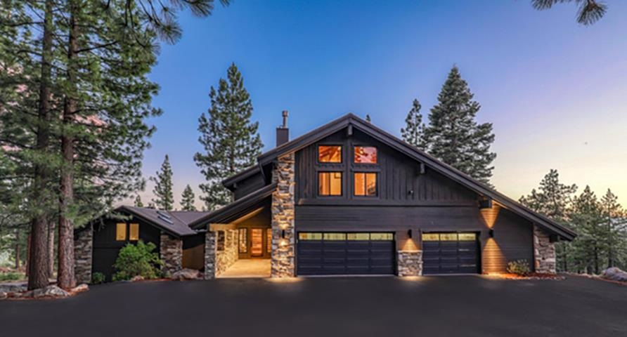 Image for 16713 Walden Drive, Truckee, CA 96161-1234