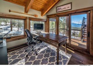 Listing Image 11 for 16713 Walden Drive, Truckee, CA 96161-1234