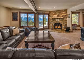 Listing Image 12 for 16713 Walden Drive, Truckee, CA 96161-1234