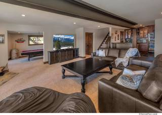 Listing Image 13 for 16713 Walden Drive, Truckee, CA 96161-1234