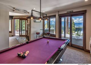 Listing Image 14 for 16713 Walden Drive, Truckee, CA 96161-1234