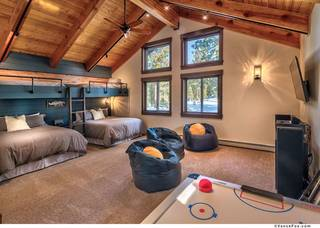 Listing Image 16 for 16713 Walden Drive, Truckee, CA 96161-1234