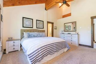 Listing Image 17 for 16713 Walden Drive, Truckee, CA 96161-1234