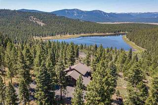 Listing Image 20 for 16713 Walden Drive, Truckee, CA 96161-1234