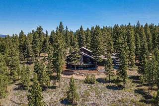 Listing Image 2 for 16713 Walden Drive, Truckee, CA 96161-1234