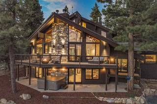 Listing Image 21 for 16713 Walden Drive, Truckee, CA 96161-1234