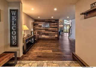 Listing Image 3 for 16713 Walden Drive, Truckee, CA 96161-1234
