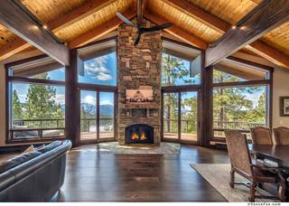 Listing Image 4 for 16713 Walden Drive, Truckee, CA 96161-1234