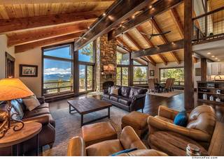 Listing Image 5 for 16713 Walden Drive, Truckee, CA 96161-1234