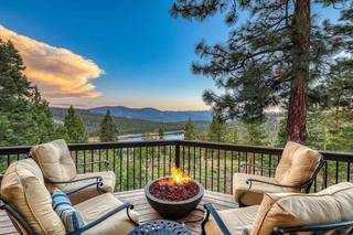 Listing Image 6 for 16713 Walden Drive, Truckee, CA 96161-1234