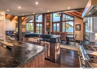 Listing Image 7 for 16713 Walden Drive, Truckee, CA 96161-1234