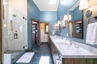 Listing Image 10 for 16713 Walden Drive, Truckee, CA 96161-1234