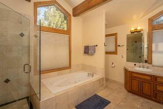 Listing Image 12 for 64 Winding Creek Road, Olympic Valley, CA 96146