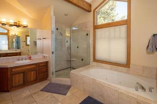 Listing Image 13 for 64 Winding Creek Road, Olympic Valley, CA 96146