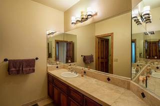 Listing Image 15 for 64 Winding Creek Road, Olympic Valley, CA 96146