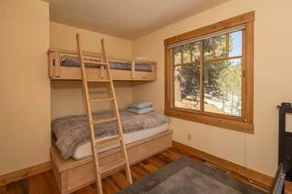 Listing Image 16 for 64 Winding Creek Road, Olympic Valley, CA 96146