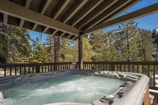 Listing Image 19 for 64 Winding Creek Road, Olympic Valley, CA 96146