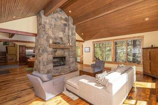 Listing Image 3 for 64 Winding Creek Road, Olympic Valley, CA 96146