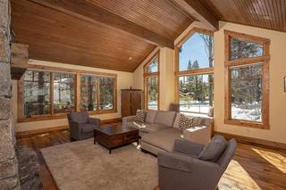 Listing Image 4 for 64 Winding Creek Road, Olympic Valley, CA 96146