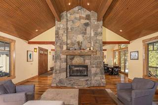 Listing Image 5 for 64 Winding Creek Road, Olympic Valley, CA 96146