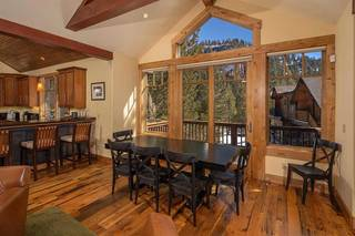 Listing Image 6 for 64 Winding Creek Road, Olympic Valley, CA 96146