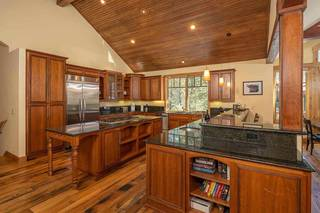 Listing Image 8 for 64 Winding Creek Road, Olympic Valley, CA 96146