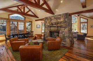Listing Image 9 for 64 Winding Creek Road, Olympic Valley, CA 96146