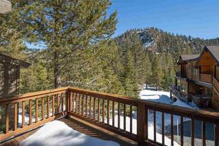 Listing Image 10 for 64 Winding Creek Road, Olympic Valley, CA 96146