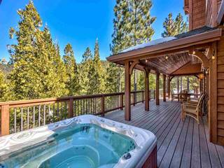 Listing Image 20 for 1906 Grizzly Ranch Road, Portola, CA 96122