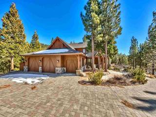 Listing Image 3 for 1906 Grizzly Ranch Road, Portola, CA 96122