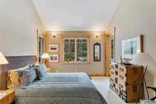 Listing Image 11 for 168 Fox Sparrow Court, Portola, CA 96122