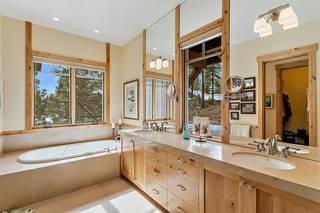 Listing Image 15 for 168 Fox Sparrow Court, Portola, CA 96122
