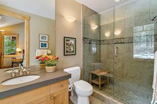 Listing Image 16 for 168 Fox Sparrow Court, Portola, CA 96122