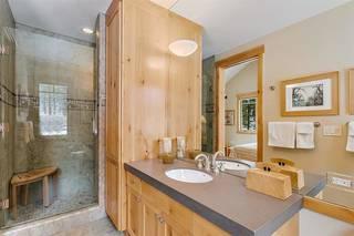 Listing Image 17 for 168 Fox Sparrow Court, Portola, CA 96122